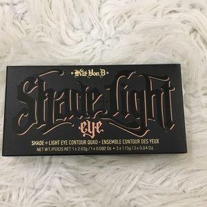 Kat Von D Shade N Light Eye